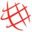 webfactor.ro Icon