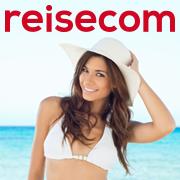 reise.com  Twitter Hesabı Profil Fotoğrafı