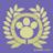 The profile image of uri_tatsumi