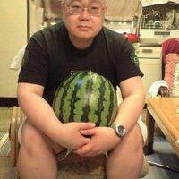 須田浩之・スダヒロシ   Social Profile