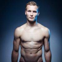 Cody Yano | Social Profile