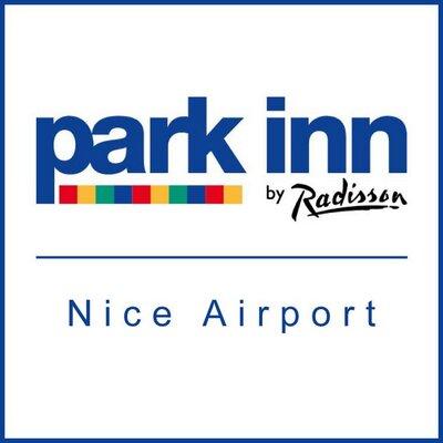 Park Inn Nice