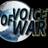 voiceofwar profile