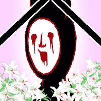 いーぶる・らてむ | Social Profile