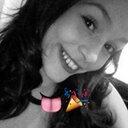 Rebeca Gomes (@0202Rebeca) Twitter