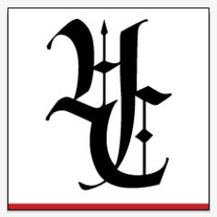 Hartford Courant Social Profile