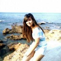 @Jennii_san