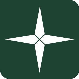 Mountain Warehouse Social Profile