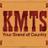 Visit @KMTS_FM on Twitter