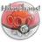 hiko_chama