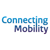 ConnMobility