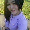 Assnee Butpang (@00b38f3df2994ef) Twitter