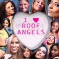 roofangels/jambu | Social Profile