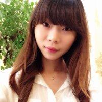 Jung Won♥   Social Profile