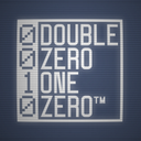 Double Zero One Zero (@0010_Games) Twitter
