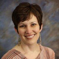 Elizabeth Coffey | Social Profile