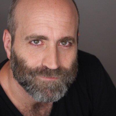 Jason Cochran Social Profile