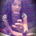 anabela (@01Anabela) Twitter