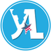 Avatar for YALINetwork