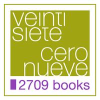 2709 books | Social Profile