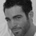 Massimiliano Musina's Twitter Profile Picture