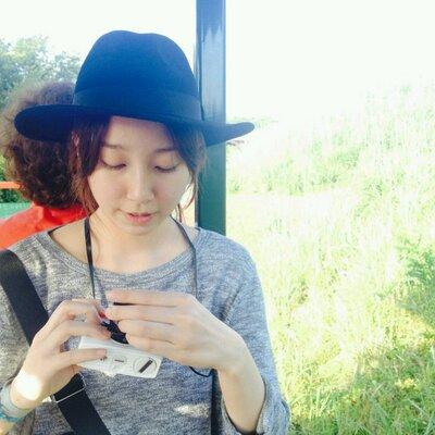 Minhee Mo | Social Profile