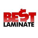 Photo of Bestlaminate's Twitter profile avatar