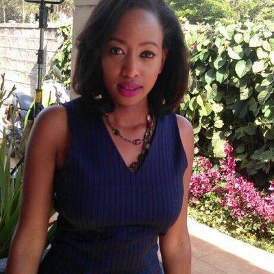 Janet Mbugua | Social Profile