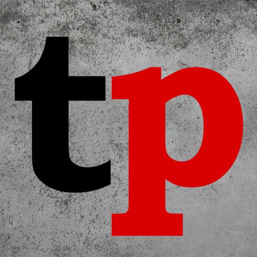 Threatpost Social Profile