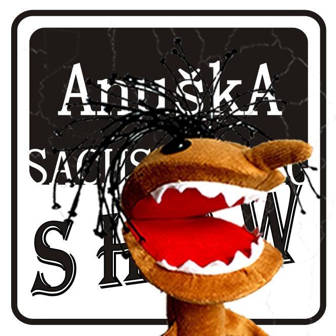 Anuska Sachsenberg