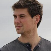 Jared Polivka | Social Profile