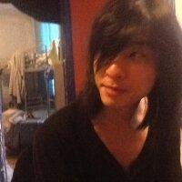 ahin | Social Profile