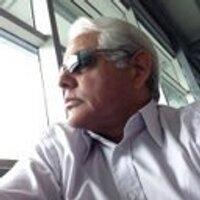 gasarase | Social Profile
