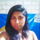 Maria Magdalena (@01230_maria) Twitter