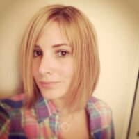 Hannah Massey | Social Profile