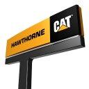 Photo of hawthorne_cat's Twitter profile avatar