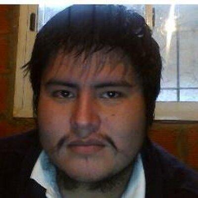 Juan Miguel Cerrudo