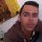 CalvinBlanco profile