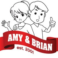 AmyBrianNaturals | Social Profile
