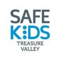 SK Treasure Valley | Social Profile