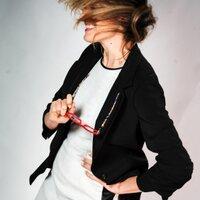 kierstenalexandra | Social Profile