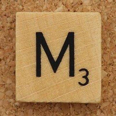 mjs1980 | Social Profile