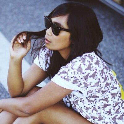 Anjelica Lorenz | Social Profile
