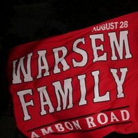 @WARSEM_family
