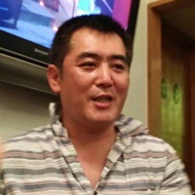 Katabami | Social Profile