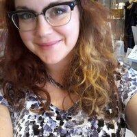 Terri-Leigh | Social Profile