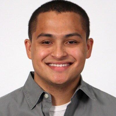 Steven M Castillo | Social Profile