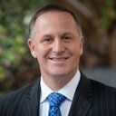 johnkeypm