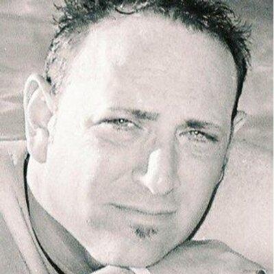Adam Rosenberg, PhD | Social Profile