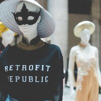 Retrofit Republic | Social Profile